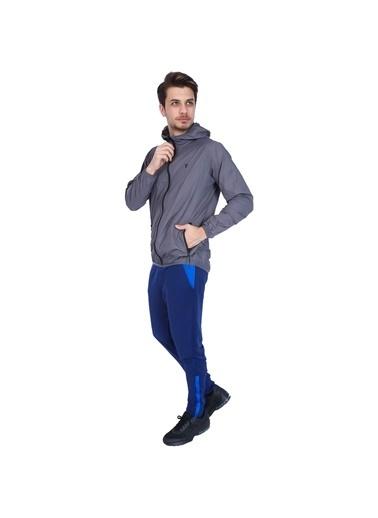 Magic Form Pijama Takım Mavi